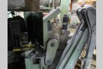 Picture of Ube Cold Chamber Die Casting Machine DCMP-4879