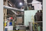 Picture of Ube Model UB 2250G Cold Chamber Die Casting Machine For Sale DCM-4879