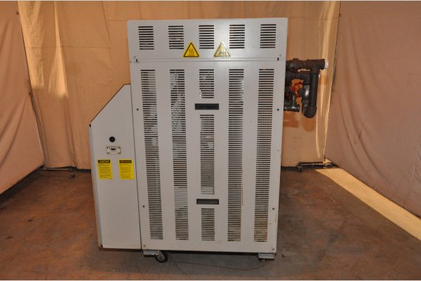 Picture of Model Sterlco M2B2026-UI DCMP-4880